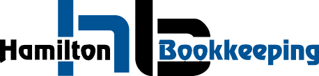 Hamilton Bookkeeping