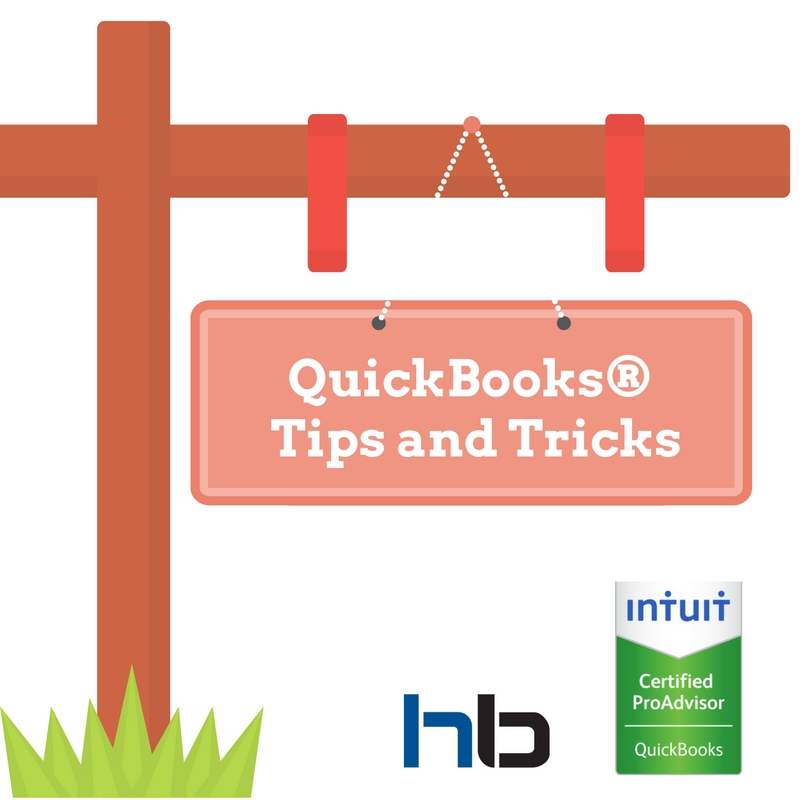 quickbooks-tips-and-tricks